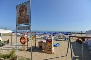 Hotel-caraibi-Scorcio-della-spiaggia