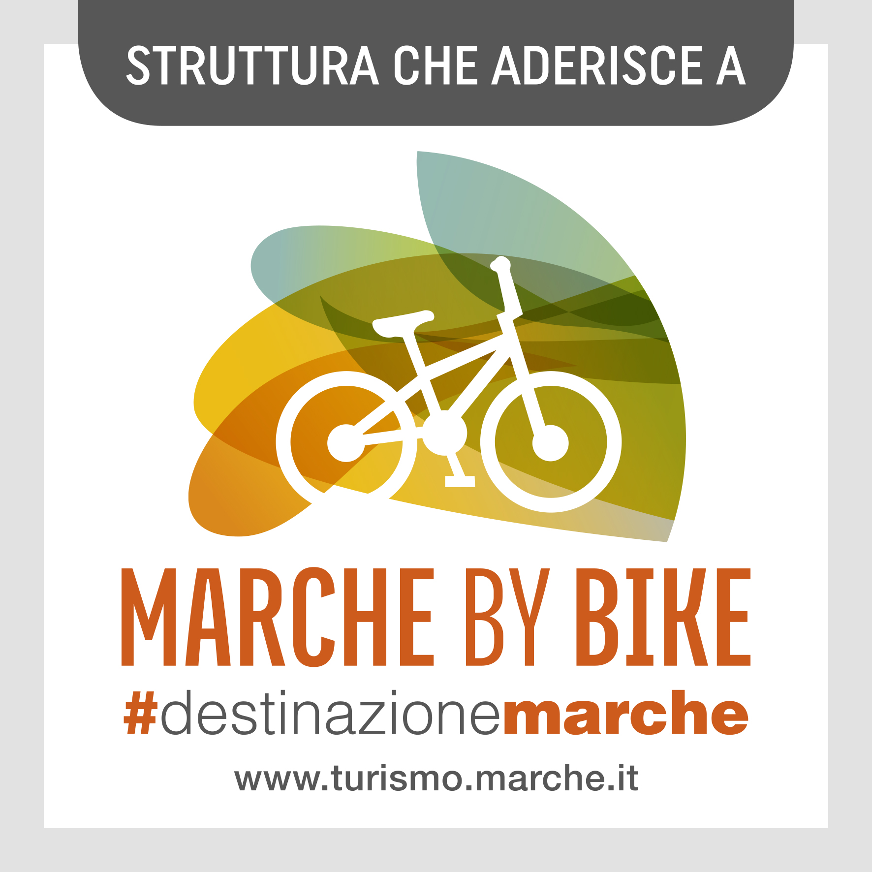 Marche by Bike_banner_Quad